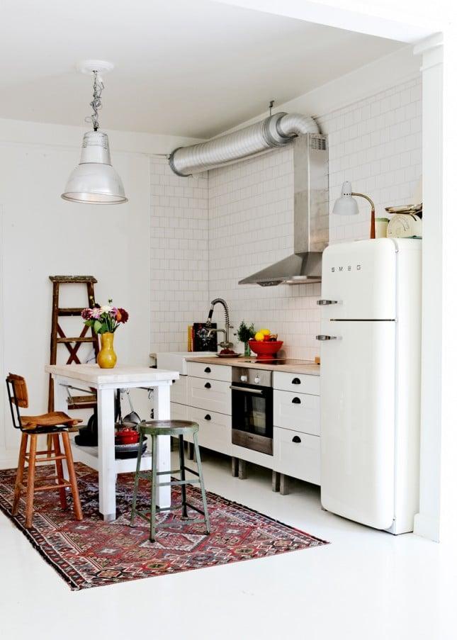 cozinha pequena 09