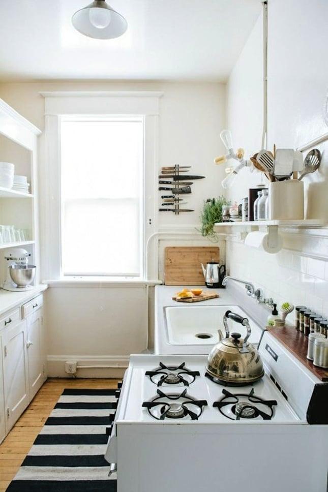 cozinha-pequena-11