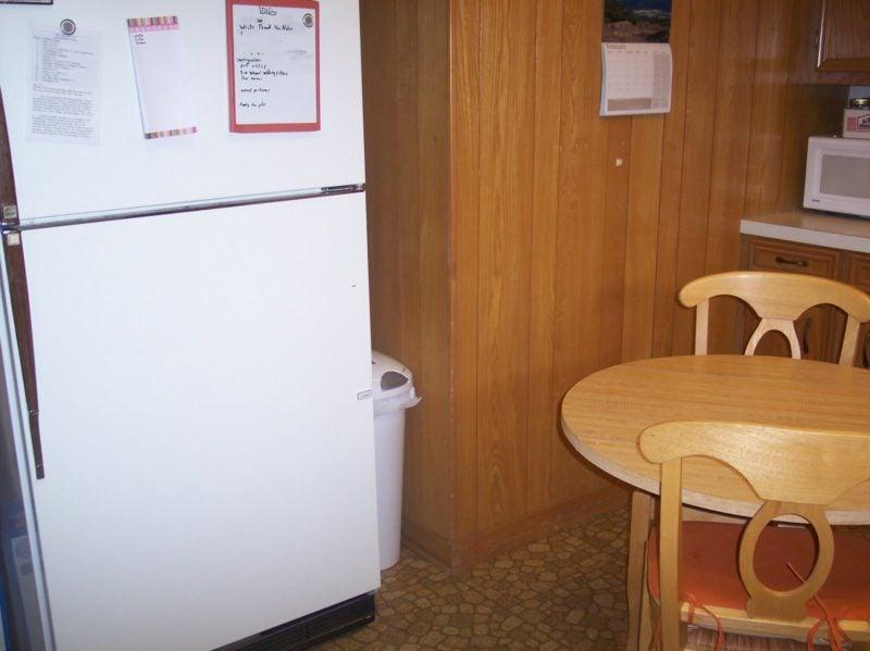 cozinha pequena 16