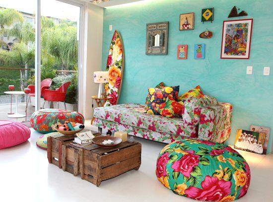 decoração brasileira 03
