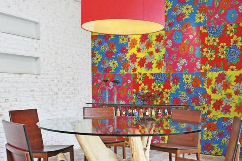 decoração brasileira 08