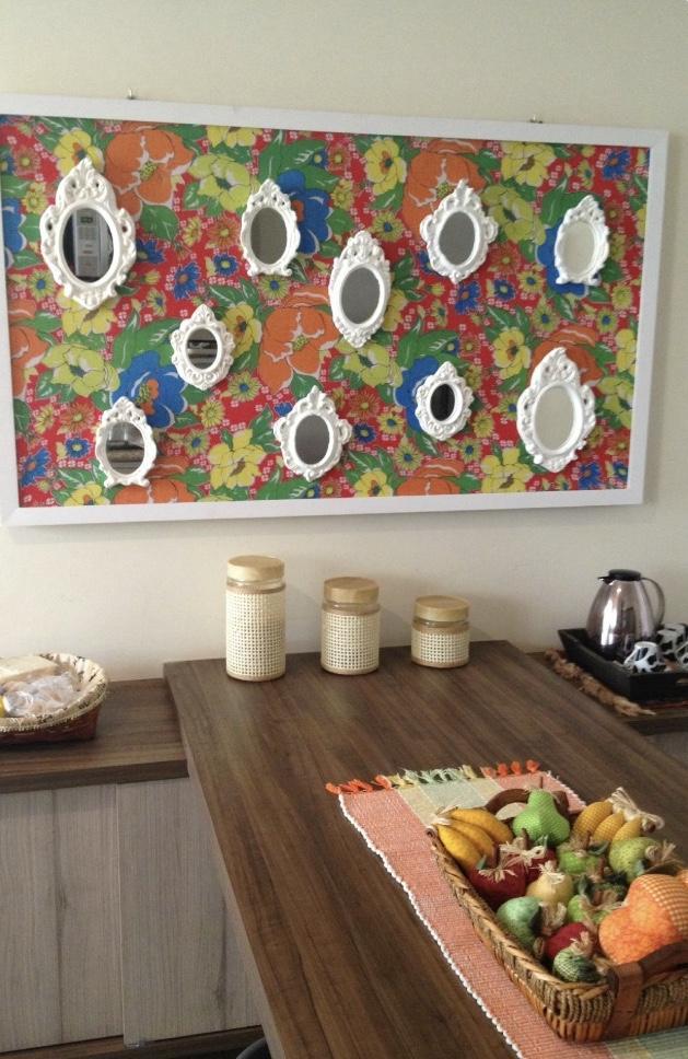 decoração brasileira 09