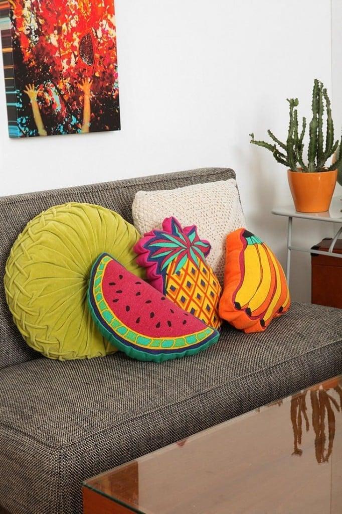 decoração brasileira 10