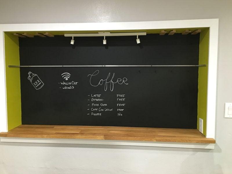diy cantinho do café 08