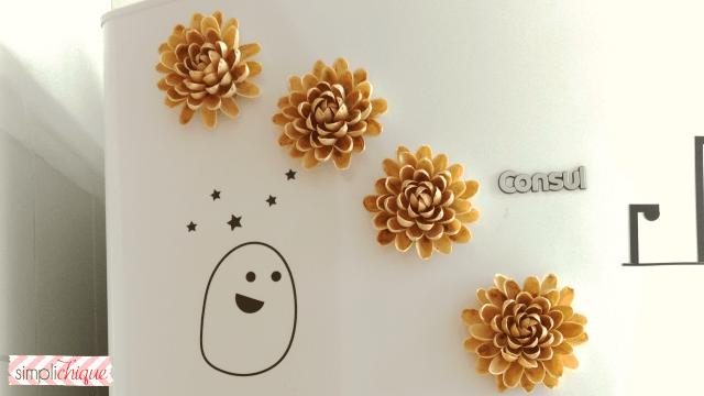 diy-decoracao-primavera-01