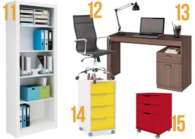 moveis-escritorio-home-office-simplichique