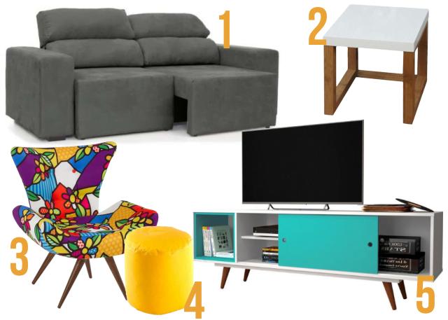 moveis-sala-de-estar-simplichique