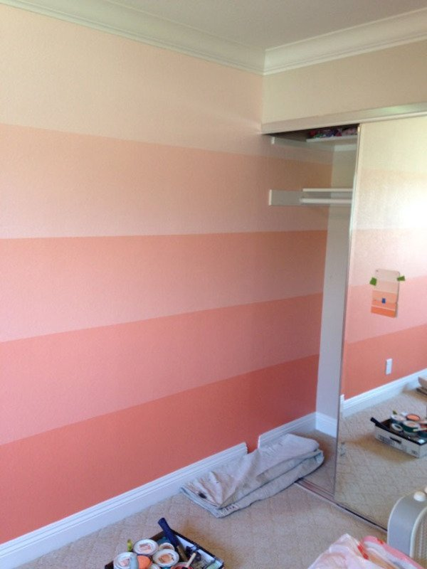 ombre-wall-parede-02