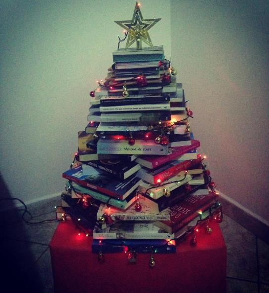 decoração de Natal instagram 02