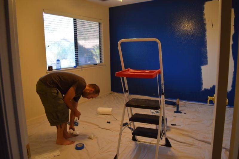 diy pintura de parede02