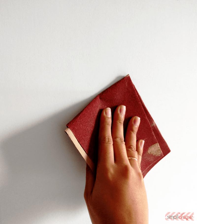 pintura descascada simplichique 02