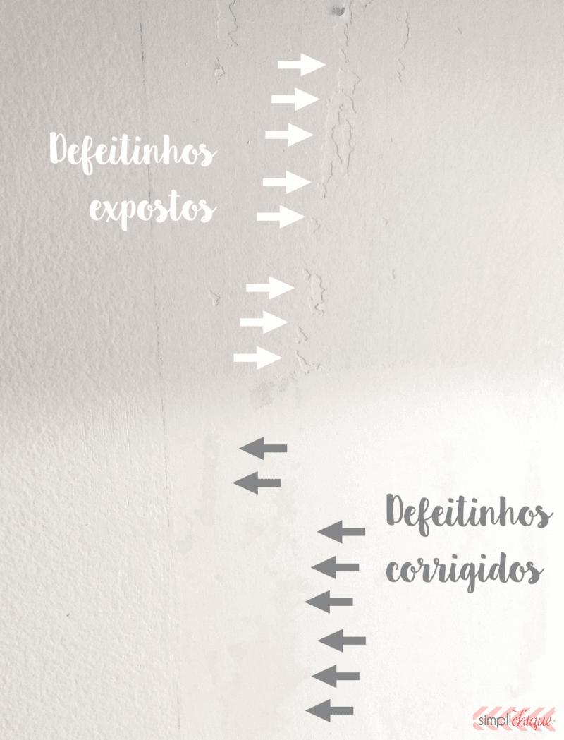 pintura descascada simplichique 04