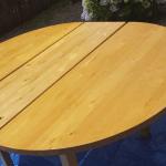 Antes e Depois: como transformar uma mesa de jantar