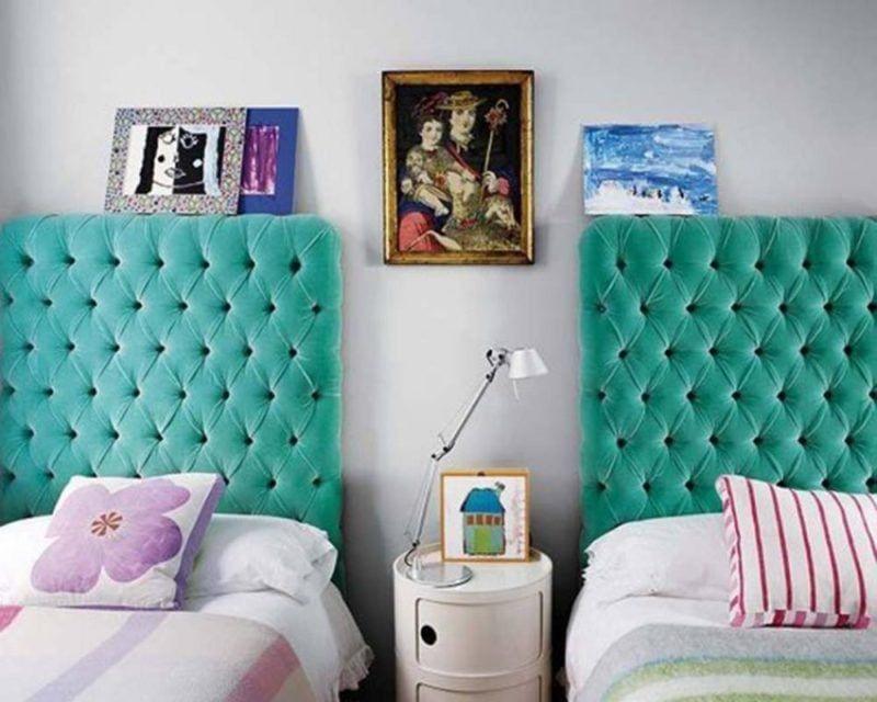 15 quartos decorados com as tendências de 2017