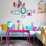 6 perfis coloridos para seguir no Instagram