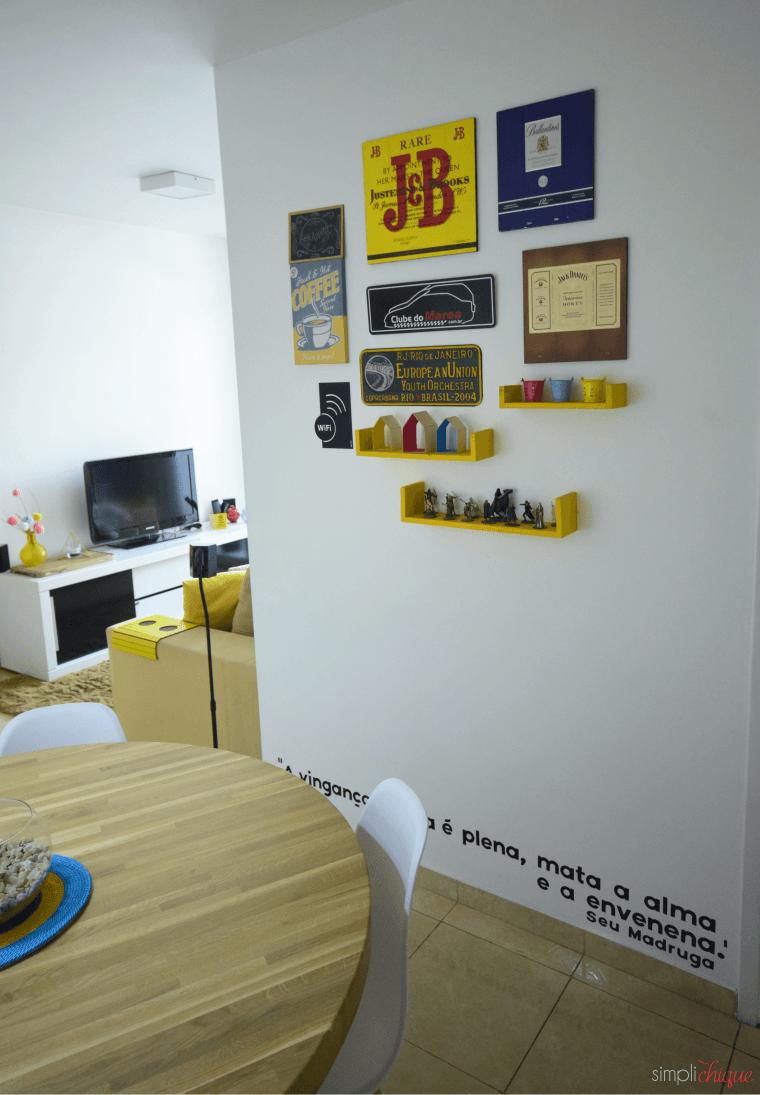 tour salas simplichique