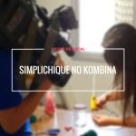 Natal Sustentável: meu quadro semanal no programa Kombina