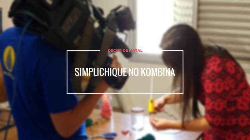 Aparador De Anel Em Ingles ~ Arquivo para Artesanato Simplichique
