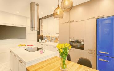 Como decorar cozinha: dicas para ter a dos seus sonhos!
