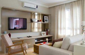 Modelos de cortina: soluções para TODOS os ambientes da casa