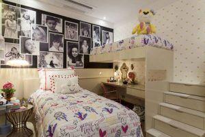 Colchas: arrumação de cama para quarto bonito e confortável