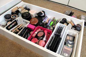 Organização de ambientes: o que fazer para pôr ordem na casa