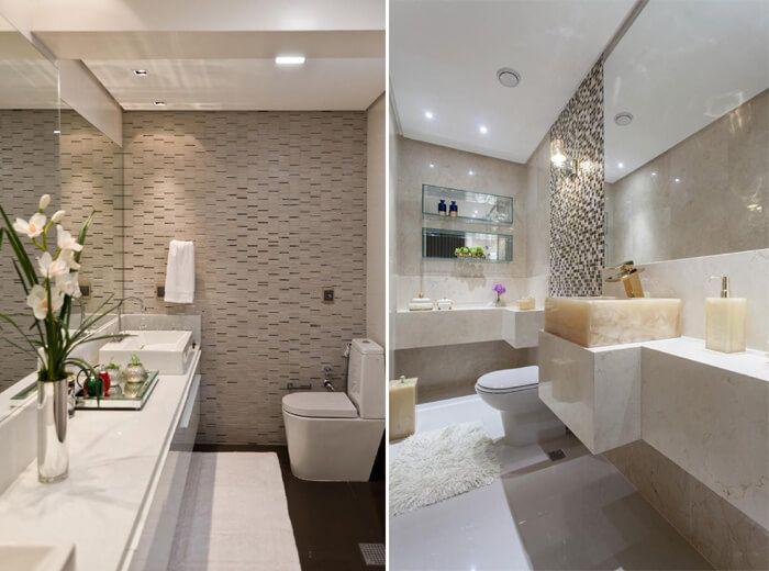 bancada de mármore para lavabo