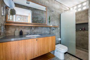 Reforma de banheiro: tudo para um resultado de qualidade