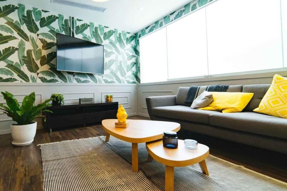Read more about the article O que é Home Staging e como isso pode ser lucrativo?